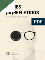 201810301128-201822 Filmesirrefletidos Lnogueira Acpereira