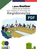 03. Guía Simulacion Regidores Web