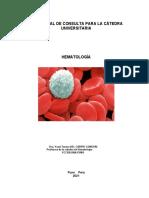 Tarea 3 Grupo Sanguíneo, Rh y Compatibilidad Sanguínea - Erika