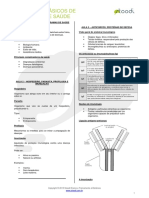 biologia-visao-geral-e-conceitos-basicos-v02