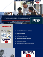 2020 Taf - Contabilidad Gerencial - Grupo4 Gloria