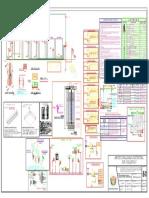 Intalaciones Electricas - Plantas2-Ie.02-05