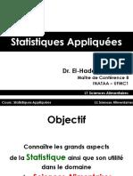 Cours Statistiques L1SA(1)