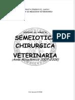 Vdocuments.net Semeiotica Chirurgica Veterinaria