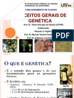 AULA 5 Conceitos_de_genetica