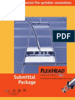 FLEXHEAD