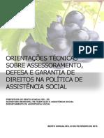orientacoes-tecnicas-ADGD