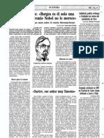 1996-08-06 - Andalucía podría reclamar a Cataluña los restos del yacimiento de Orce