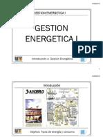 Clase1 Introduccion_Gestion_Ener