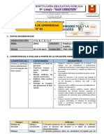 EXP. APREND. 1- DPCC - Pamela