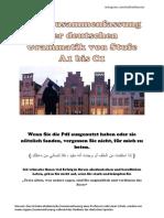 Grammatik-Grammatik_Mallouli.pdf