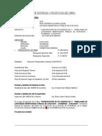 Acta de Entrega y Recepción de Obra Sin Observaciones-1_1917