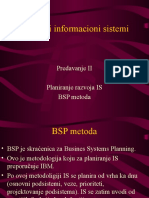 PIS02_