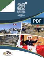 Revista-Informe-de-Conflictos-Mineros-28-2-1