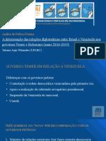 AT_deterioracao_venezuela_ppt