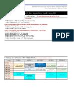 orario_6deg_anno_-_1deg_semestre_2020-2021_0