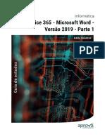 office-365-microsoft-word-versao-2019-parte-1-videoaula-1