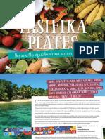 web___French_Pasifika_Plates.compressed