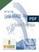 solaire_thermique