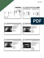 05 - Pratica Sensores Print