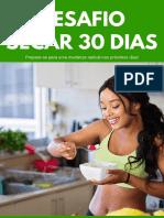 DESAFIO SECAR 30 DIAS (1)