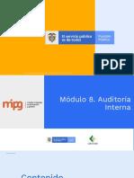 2020-11-20_Modulo_auditoria_curso_mipg