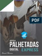 1+-+Apostila+Palhetadas+Express+Digital