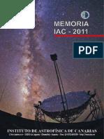 estructura del universo y cosmología ( PDFDrive )