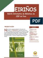 Pereiriños28