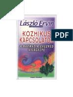 49237456-Laszlo-Ervin-Kozmikus-kapcsolaok