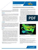 11-0440-Groundwater-studies_fra