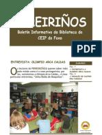 Pereiriños29