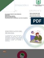 GRUPO_2_ESTABLECIMIENTO DEL PROBLEMA (1)