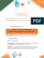 fase1_medicion de calidad general del sector publico_deisy torregrosa