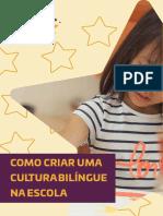 e-book_04_como-criar-uma-cultura-bilingue_LN