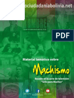 _machismo_cistac