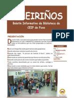 Pereiriños31
