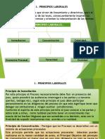 procesal_laboral