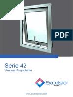 Ficha-Tecnica-Serie-42-Proyectante