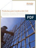 MANUAL-CONSTRUCCION