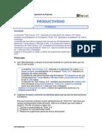2 BA Productividad_2