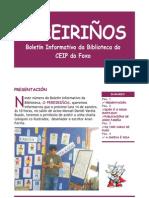Pereiriños35
