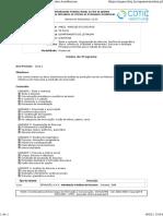 0.1. Programa de Curso - Análise do Discurso
