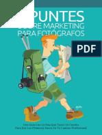 Apuntes-sobre-marketing-fotografia