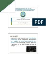 ImportanciaCostos_Ing.EyF