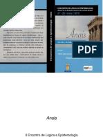 Anais_II_encontro_de_lygica_e_epistemologia._Tema_semiytica_verdade_e_justiya_1