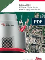 ADS80_Brochure_en