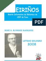 Pereiriños40