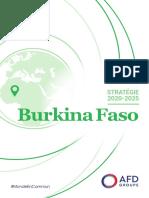 strategie-burkina-faso-2020-2025