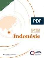 strategie-indonesie-2017-2021